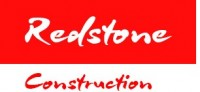 Redstone Construction – Builders in Dublin and Kildare Region